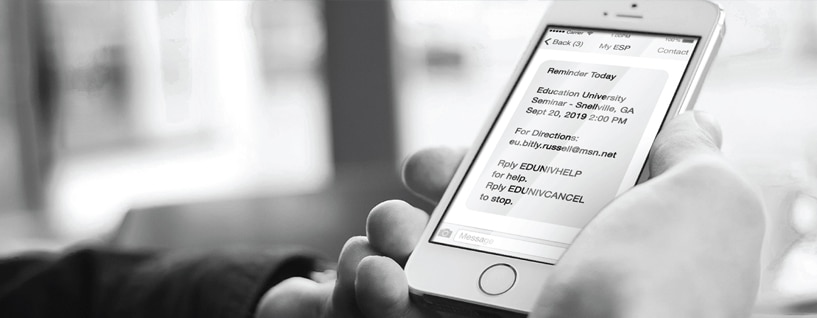 SMS Marketing Services In Pune
